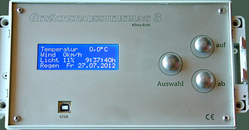 50-110 ° C Steuerung Nützlich Relais Temperatursteuermodul Temperatur
